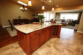 kitchen bath home remodeling cab i net the kitchen is at the very heart of a home this busy room should be attractive accessible and comfortable to be in redesigning your kitchen lets you