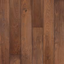 laminate floor flooring laminate options mannington flooring