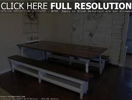 bench kitchen bench table kitchen bench table images kitchen