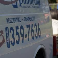 orlando plumber archives sam t s plumbing services orlando