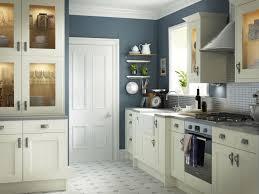 lewis kitchen furniture carisbrooke ivory b u0026q kitchen pinterest kitchen cabinet