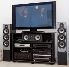 hitachi home theater system home theater page