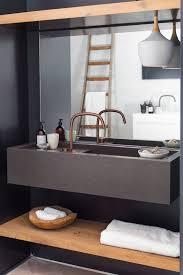 bathroom design marvelous bathrooms bathroom design pictures