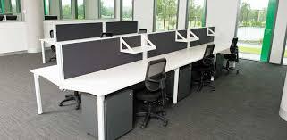 Office Workstation Desk Office Workstations Desks Office Furniture Sydney Nsw Australia