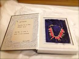 wedding gift to husband wedding wedding anniversary gift amazing 1st gifts husband