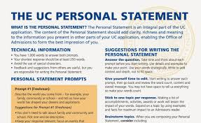 sample uc essays uc personal statement sample essay prompt 1 trueky com essay sample uc essays prompt 1 essays about health this essay will attempt to discuss the essay