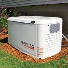 best home backup generator in 2015