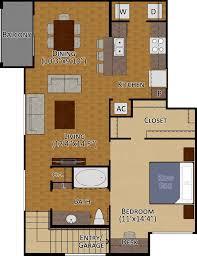 west 10 apartments floor plans west lake park judwin properties