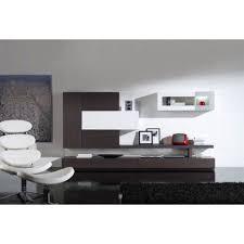 best modern living room tv cabinet designs decorati 2164