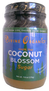 Home Decor Stores Online Usa by Coconut Delights Divine Organics