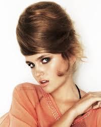 hairstyles ideas easy beehive hairstyles modern beehive
