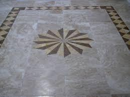 marble pattern floor tile designs tile floor designs with border