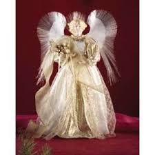angel decorations for home wonderful design ideas angel decorations for home wonderfull
