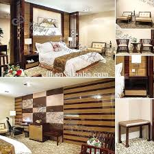 Sell Bedroom Furniture Where To Sell Furniture Home Design Ideas And Pictures