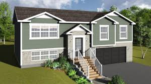 kent homes floor plans kent homes browse homes split entry willow dream home