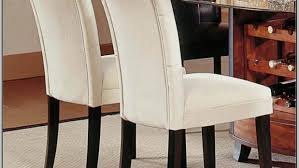 wellsuited ideas plastic seat covers for dining room chairs