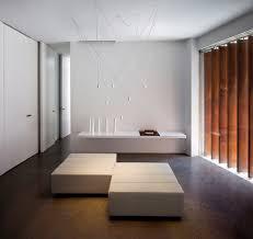100 home lighting design malaysia download living room