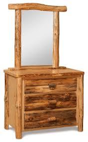 Bedroom Sets With Secret Compartments Bedroom Dutchman Log Furniture