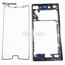 high quality wholesale sony ericsson metal from china sony