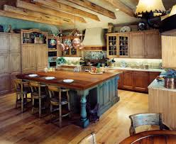 Kitchen Islands For Sale Cabinet Amazing Rustic Kitchen Island For Sale Do It Yourself
