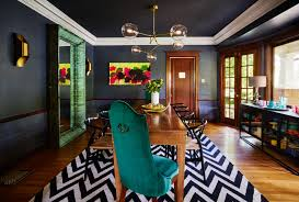 lord interior design lord interior design schriber whole house remodel 12 jpg