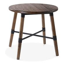 dining tables round dining table for 8 42 inch round dining