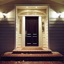 Interior Door Alarms Home Security With Door Alarms The Garage Door Alarm And Front