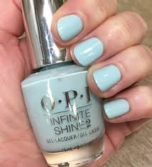 the beauty of life beach please opi suzi without a paddle from