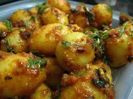 kashmir indian cuisine 18 kashmiri food dishes local kashmiri cuisine