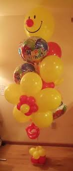 balloon delivery dallas tx 61 best balloons and more gifts bouquets images on