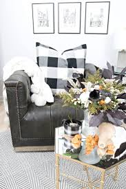 seasonal home decorations 165 best fall home décor images on pinterest fall tuesday
