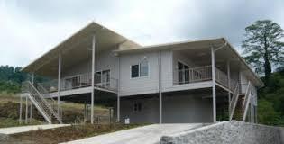 house designs and floor plans tasmania house designs and floor plans tasmania lesmurs info