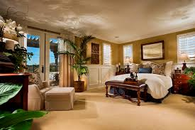 traditional bedroom decorating ideas awesome wall art for traditional bedroom decorating ideas with