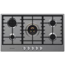 copertura piano cottura piano cottura a gas 75 cm khsp5 86510 sito ufficiale kitchenaid