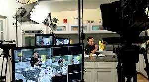 Corporate Video Multi Tier Storage For Corporate Video Quantum