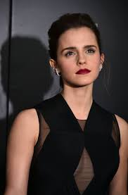 nude leaked celebrity pics emma watson confirms she u0027s been the victim of new celebrity photo leak