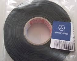 mercedes shop usa mercedes cloth electrical for wrapping tips and more