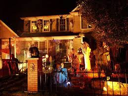 how to decorate home for halloween 21 best halloween images on pinterest halloween pumpkins holidays