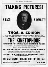 45 best z thomas edison images on pinterest inventions american