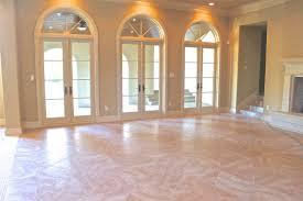 Laminate Flooring San Antonio Flooring And Bath Gallery Made In The Shade Of San Antonio