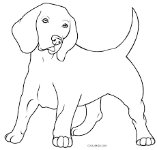 dog coloring pages for toddlers printable kids coloring pages printable dog coloring pages printable