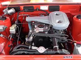 mitsubishi colt 1970 jewel box 1977 mitsubishi colt lancer 1600 gsr