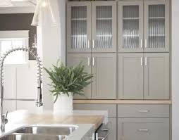 Gray Kitchen Cabinets Benjamin Moore by 8 Best Benjamin Moore Colors Images On Pinterest Basement