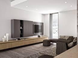 minimalist decor capitangeneral