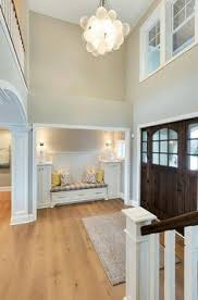 paint porpoise sw7047 by sherwin williams allyson home