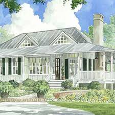 Southern Living Home Plans by Southern Living House Plans Mango Cottage