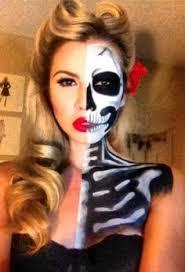Creative Halloween Costume Women Super Woman Disguise Halloween Costume Idea