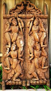 Wooden Door Designs For Indian Homes Images 287 Best Wood Carving Doors Images On Pinterest Windows