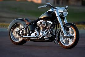 Most Comfortable Motorcycles Harley Davidson Motorcycle Harley Davidson Fatboy For Sale