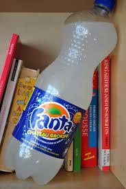 jones soda thanksgiving dinner soda u2013 foodette reviews